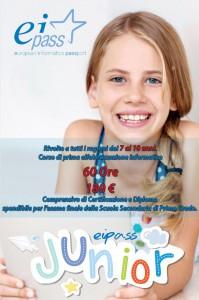 Eipass Junior