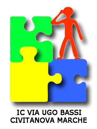 logo dell'Istituto