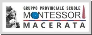 Tasto Rete Montessori