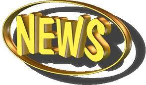 news animata