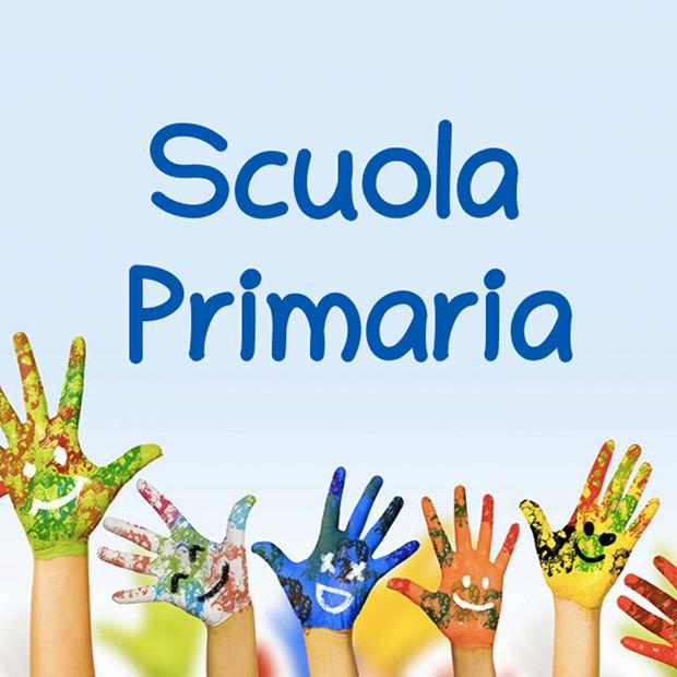 Questa immagine ha l'attributo alt vuoto; il nome del file è scuola-primaria-logo.jpg
