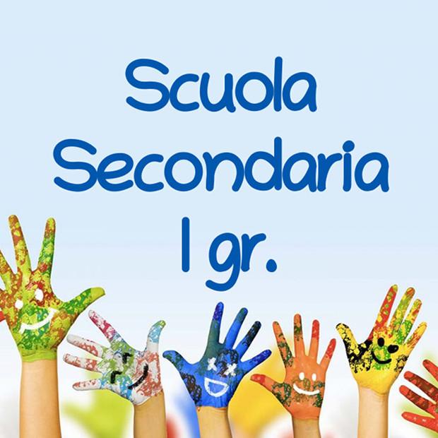 Questa immagine ha l'attributo alt vuoto; il nome del file è scuola-secondaria-logo.jpg